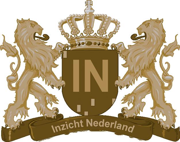 Inzicht Nederland